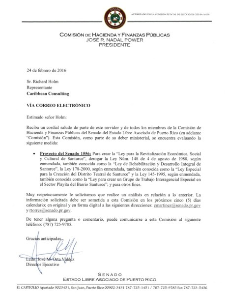 SenateCaribbeanConsulting-lg