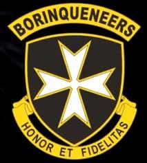 borinqueneers-65th-emblem