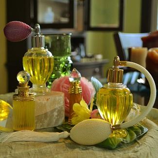Perfume_Bottles
