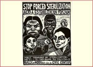 Forced Sterilization