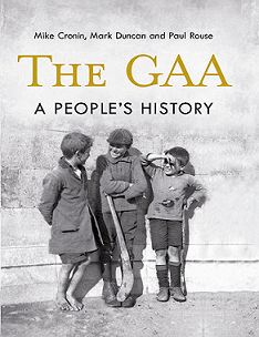 gaa_peoples_history[1]