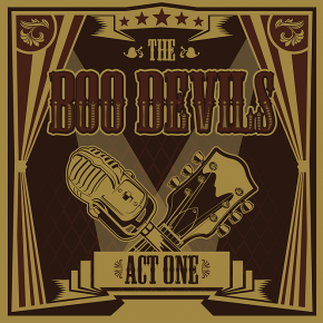 """Crítica: The Boo Devils """"Act One"""""""