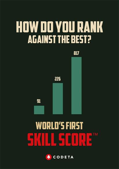 1skill_poster-70proc