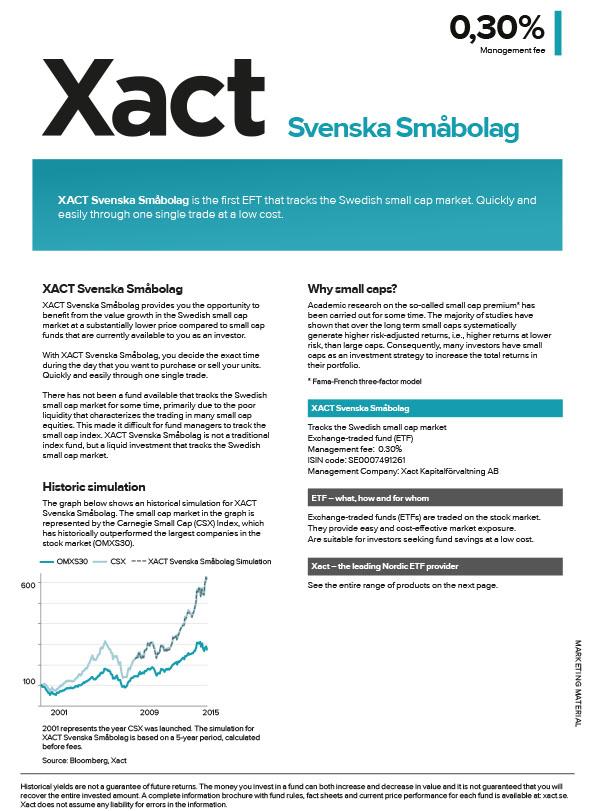 produktblad_smabolag2016_ENG-1