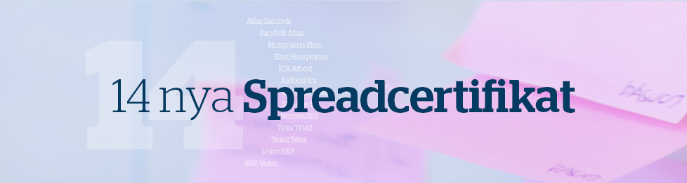 spread_978x261_2_17sep