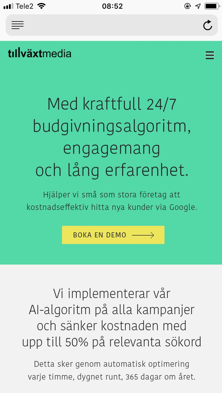 portfolio-mbl_1_tillvaxtmedia