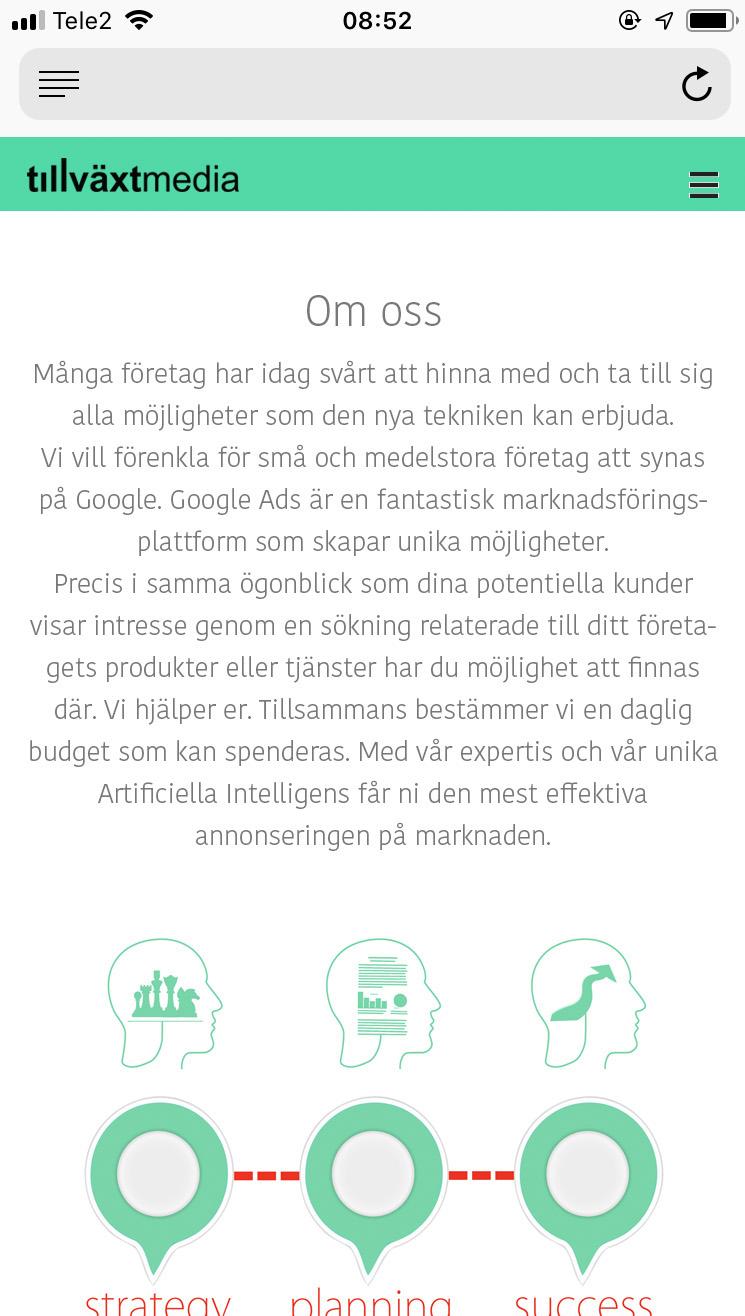 portfolio-mbl_2_tillvaxtmedia