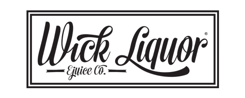 Wick Liquor - Puffin Clouds UK