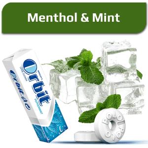 Menthol & Mint