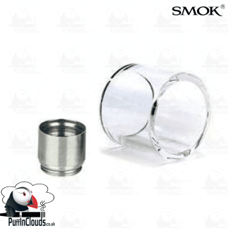 SMOK TFV8 Baby Extension Kit (2ml to 3.5ml for UK Baby Beast) | Puffin Clouds UK