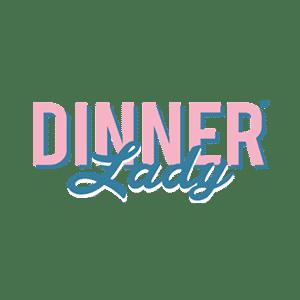 Dinner Lady E-Liquids
