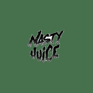 Nasty Juice E-Liquids
