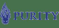 Purity E-Liquids | Puffin Clouds UK