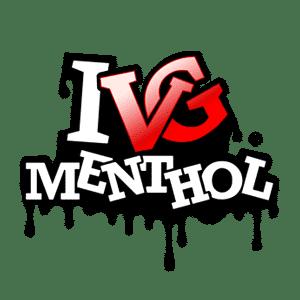IVG Short Fills – Menthol