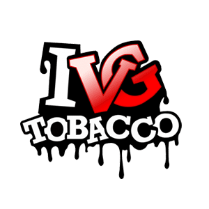 IVG Tobacco Short Fills