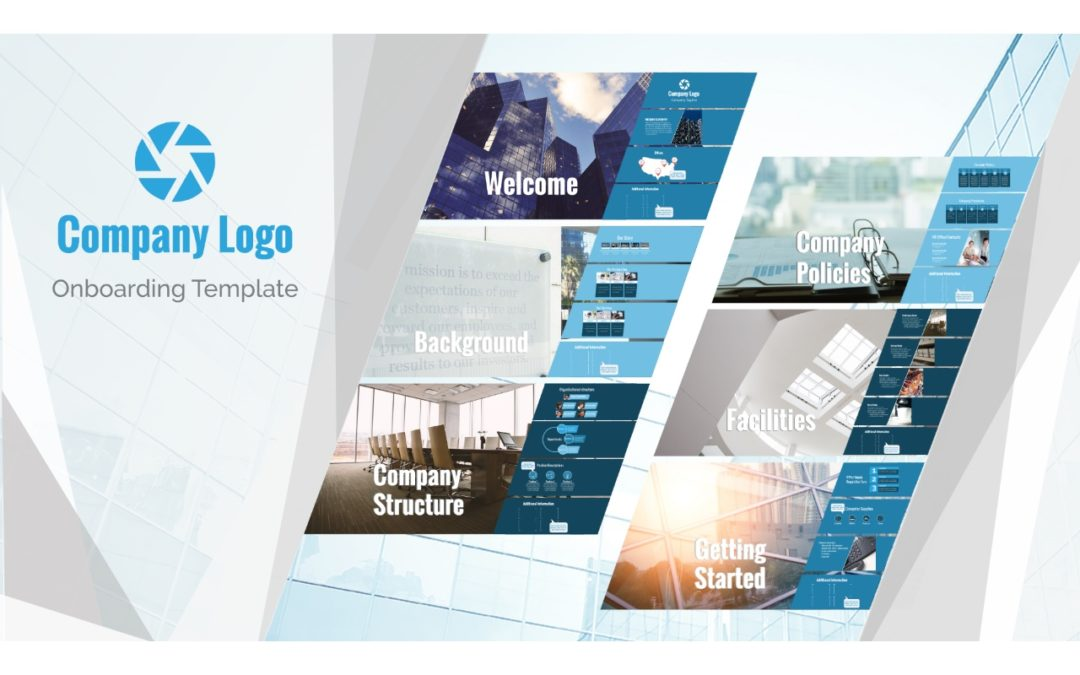 Free prezi template new employee business onboarding presentation engage new employees from day 1 with our onboarding prezi template friedricerecipe Images