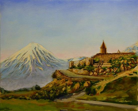 gornyj-pejzazh-armenii-6