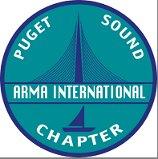 ARMA Logo