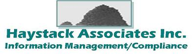 Haystack Logo