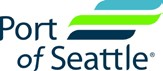 Port of Seattle: Capital Project Manager III