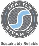 SeattleSteamLogo