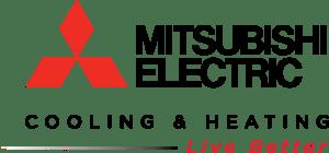 Mitsubishi-Logo-7-10-2014