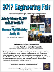 2017 Engineering Fair