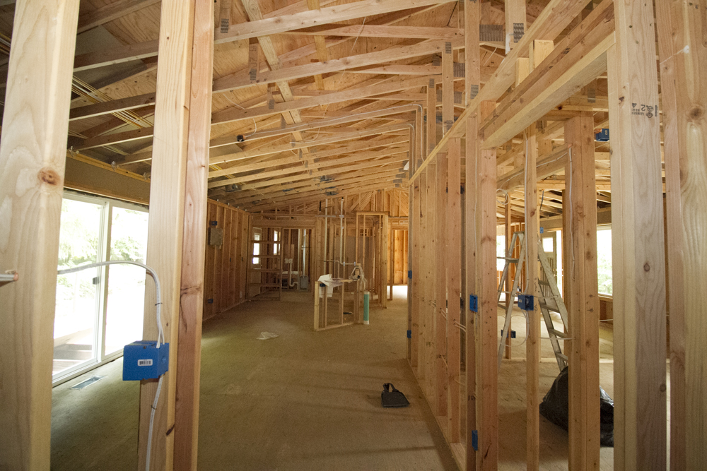 General Contractors in port orchard wa