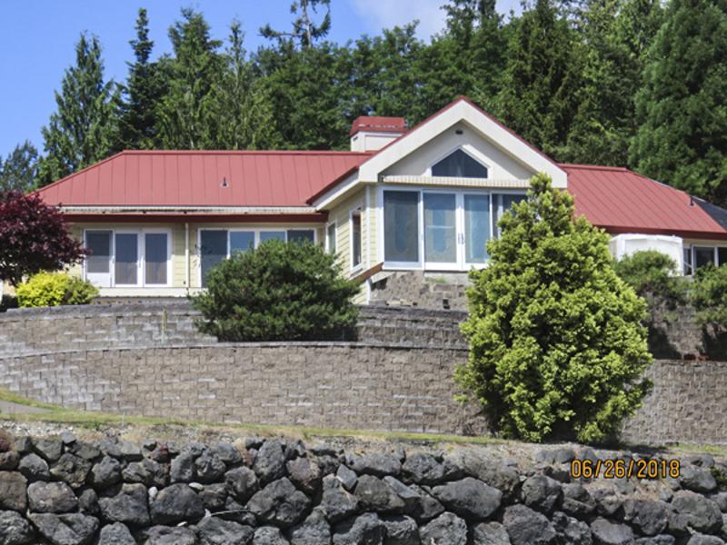 Gig Harbor House001