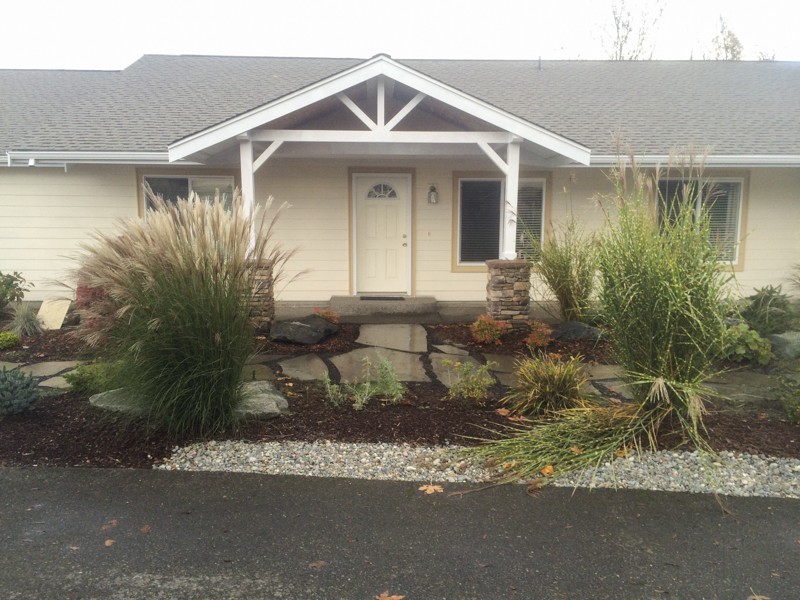 Port Orchard WA House Remodel 004