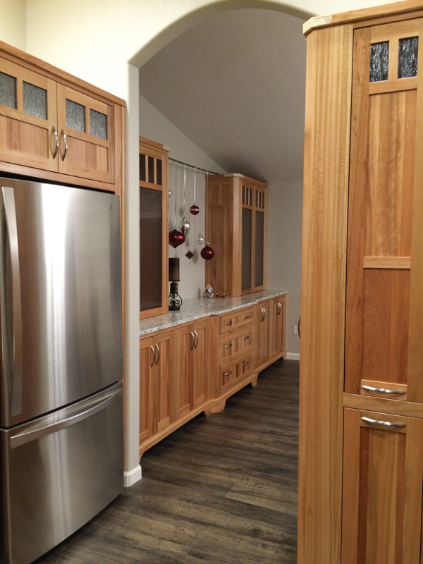 Port Orchard WA House Remodel 029