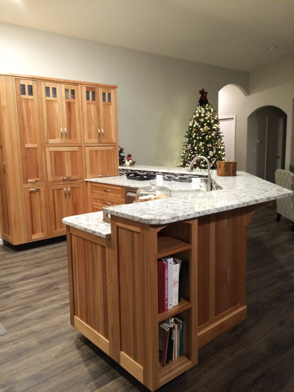 Port Orchard WA House Remodel 030