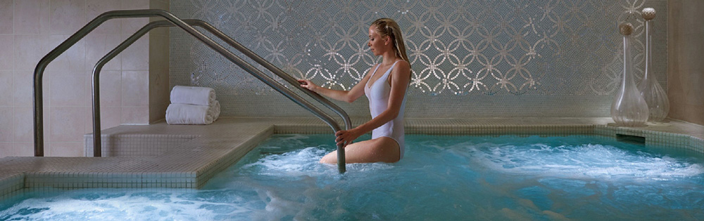 hot tub and spa service in south Snohomish & north King Counties