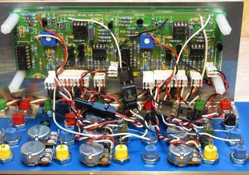 cgs-serge-dusg-wiring-1000px