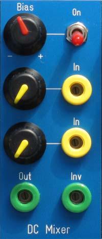 cgs-serge-mixer