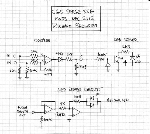 cgs-serge-mods-schematic
