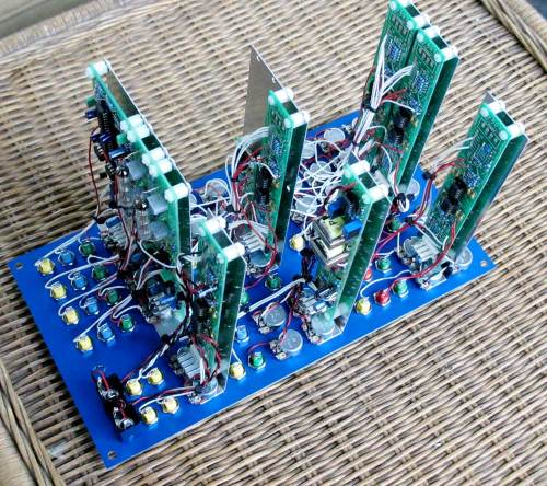 quantisise-blue-rear-assembly