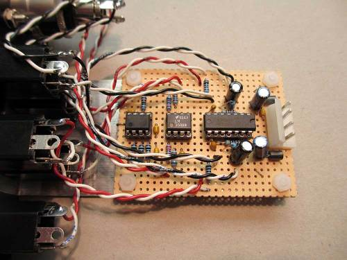 stereo-input-assembled-board