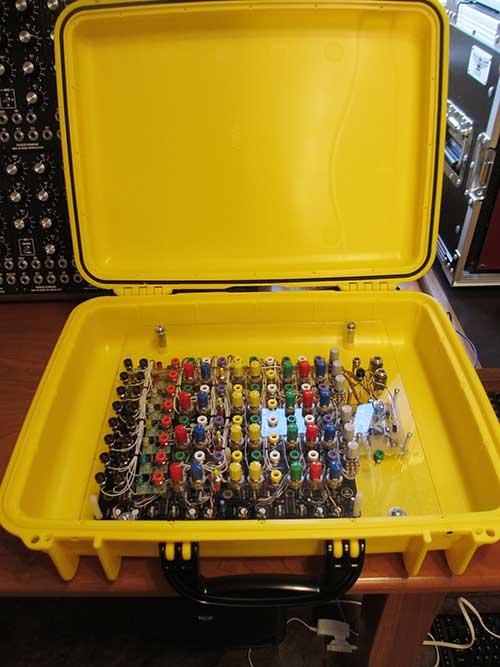 rollz-5-in-yellow-case