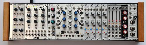 zeuss-cell-90-loaded
