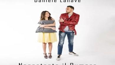 """Photo of [Singolo&Video] Il cantautore barese DANIELE LANAVE esce con il nuovo singolo """"Nonostante il rumore"""", con un video girato nella gravina di Matera"""