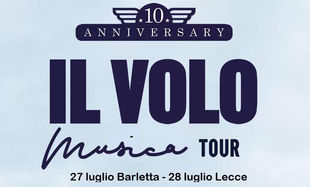 ILVOLO_TOUR
