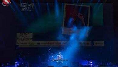 Photo of [PREMIO MIMMO BUCCI] Il giovane STEFANO TATARANNI convince la giuria e si prende il terzo posto, con una buona performance musicale