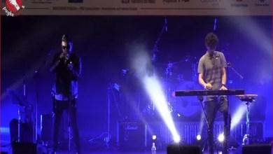 """Photo of [PREMIO MIMMO BUCCI] The Winner Is…WALTER CELI: con il suo brano """"La valle blu"""" si aggiudica la XI edizione del """"Premio Mimmo Bucci"""""""