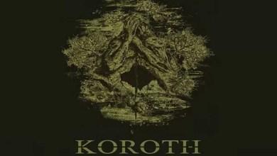 """Photo of [Nuovo Album] I KOROTH escono con il terzo album """"Metamorphosis"""", segno del cambiamento musicale per esplorare nuovi orizzonti e di espandersi in differenti generi."""