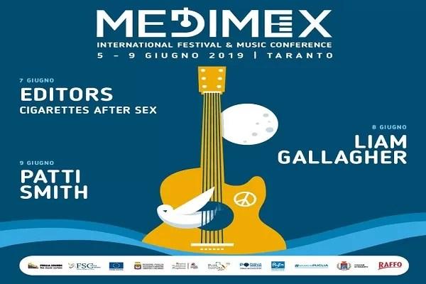 MEDIMEX_TA