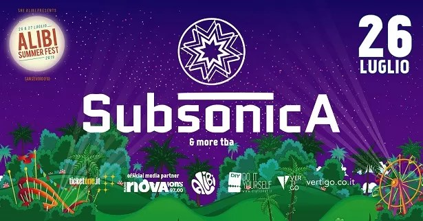 SUBSONICA_SSEVERO