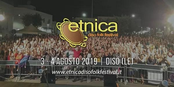 ETNICADFF_2019
