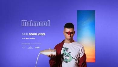 "Photo of [Music Live] MAHMOOD ""Good Vibes"" live tour @ ""Demodè Club"" Modugno (BA) – 4 maggio 2019"
