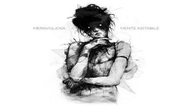"""Photo of [Nuovo Album] """"Meravigliosa Mente Instabile"""": il primo lp dei MONARKAOTIKA è dedicato alla libertà"""